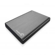 Seagate Wireless Plus Mobile Device Storage 1TB Grey