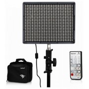 Aputure Amaran HR672W lampă video