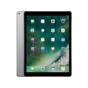 "Apple iPad Pro 10.5"" Wi-Fi + Cellular 64GB - Space Gray"
