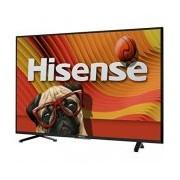 "TV LED 50"" HISENSE SMART FHD 3HDMI 2USB*2 ANOS DE GARANTIA"