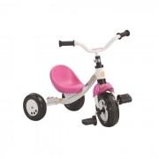 Rolly toys triciclo carabella mini