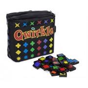Qwirkle: Travel