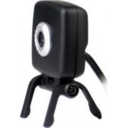 Camera Web A4Tech 5Mpx pk-836f USB