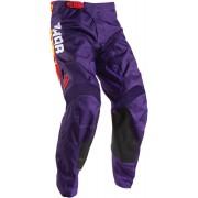 Thor Pulse TYDY Pantalones juveniles Lila 20