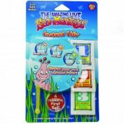 The Amazing live Sea Monkeys INSTANT VITA (Inviato dal Regno Unito)