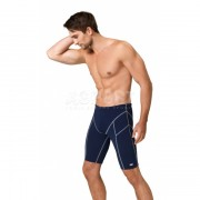 Kąpielówki męskie ROMANO gWinner
