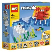 LEGO Creative Building 6163