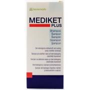 Icmc Mediket Plus Sampon (100 Ml)