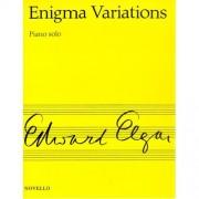 Novello & Co Ltd. - Edward Elgar - Enigma Variations Op. 36