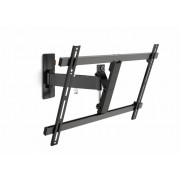 Support mural TV Inclinable / Orientable VOGEL'S - WALL2325B