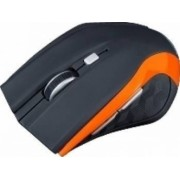 Mouse Wireless Modecom MC-WM5 Negru
