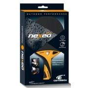 Paleta tenis de masa Cornilleau Nexeo X90 Carbon