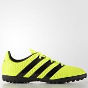Adidas Детски Стоножки ACE 16.4 TF J S31982