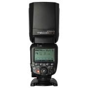 Yongnuo YN-600EX RT II (Canon)