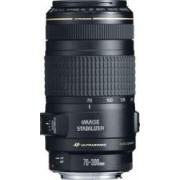 Obiectiv Foto Canon EF 70-300mm f4-5.6 IS USM