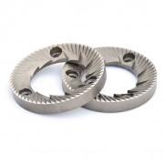 Necta/Zanussi-Cutite rasnita set 2 buc 095840