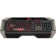 Tastatura Cyborg V7 US