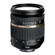 Tamron SP 17-50mm f/2.8 XR Di II VC LD Aspherical IF - Canon