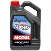 MOTUL Tekma Norma+ 15W40 60 litri