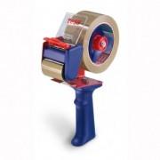 Dispenser banda adeziva TESA 6300
