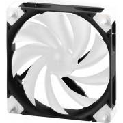 Ventilator Super Flower SF-F101-BK-W (Alb)