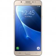 Samsung J5 2016 J510F Dual SIM 16GB Gold - Auriu