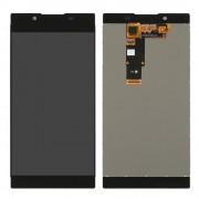 Noir Pour Sony Xperia L1 G3313 G3312 G3311 Ecran Lcd Digitizer À Écran Tactile