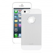 Moshi - iGlaze Armour iPhone SE / 5S / 5