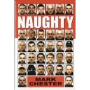 Naughty by Mark Chester