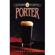 Porter by Terry Foster