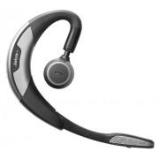 Jabra MOTION Bluetooth Mono Headset - Gray