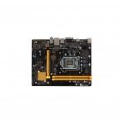 Tarjeta Madre Biostar H110MH Pro D4 S-1151 VGA HDMI 2Xusb 3 Micro ATX