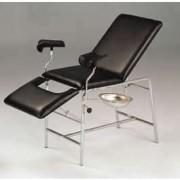 Canapea ginecologica cu 2 articulatii MMO325