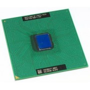 Processeur Intel Celeron 2 socket 370 1000 Mhz OEM tualatin
