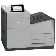 HP Officejet Enterprise Colour X555dn Inkjet Printer