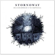 Stornoway - Beachcomber's Daughter (0652637302028) (1 CD)