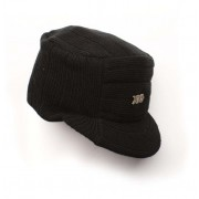 X3M knitted cap Mark