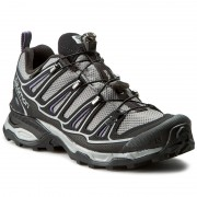 Trekkings SALOMON - X Ultra 2 Gtx W 371582 20 W0 Detroid/Black/Artist Grey-X
