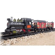 Sluban Railway Station Atlantis 235 Pieces Lego Compatible