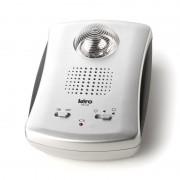 Amplificador Timbre Telefónico con Flash