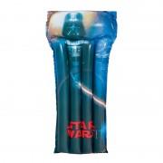 Star Wars strandmatrac, 191x89 cm