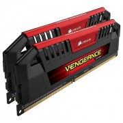 Corsair Vengeance Pro Red DDR3 2133MHz 8GB kit (CMY8GX3M2A2133C11R)