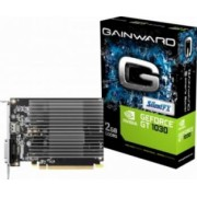 Placa video Gainward GeForce GT 1030 SilentFX 2GB GDDR5 64bit