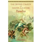 Paradiso: the Divine Comedy by Dante