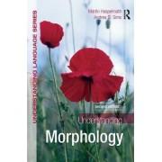 Understanding Morphology by Martin Haspelmath