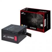 Zdroj Fortron HYPER S 600, 600W, PCI-E, >85%