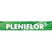 PLENIFLOR