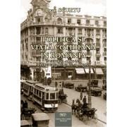 Politica si viata cotidiana in Romania in secolul al XX-lea si inceputul celui de-al XXI-lea (eBook)