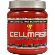 CellMass 485 g