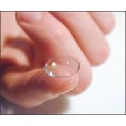 Gázáteresztő kontaktlencse RGP 32 (Raphael)